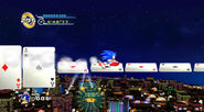 Casino Night Zone - Screenshot - (12)