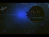 Chao In Space/Gallery