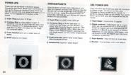 Chaotix manual euro (64)