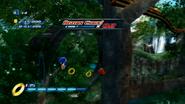 Day Jungle Joyride Wii 6