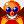 Eggman drift icon2