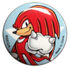 GEE Button Knuckles