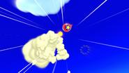 Item Box Balloon Lost World