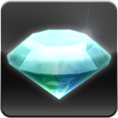 File:Picking-up-the-pieces-ps3-trophy-21298.jpg.png