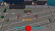 SA2 Multiplayer Shooting 1