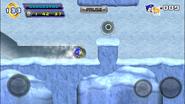 SEGA Forever - Sonic 4 Episode 2 - Screenshot 05 1533124441