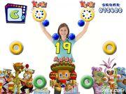 Sega-superstars-20041012004541683 640w