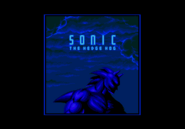 Sonic CD other 3