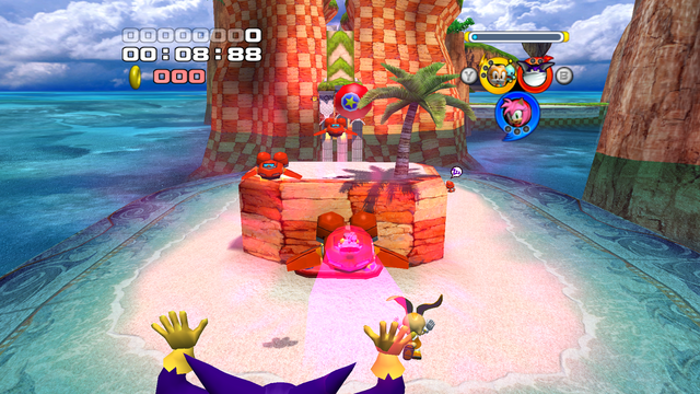 File:Sonic Heroes Seaside Hill Flapper Attack.png