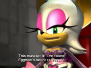 Sonic Heroes cutscene 046