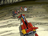 Sonic X ep 24 58