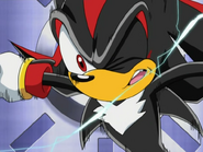Sonic X ep 73 151
