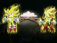 Sonic X ep 77 195