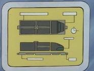Spyhog 011