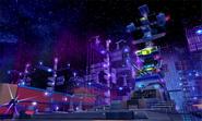 Starlight Carnival DS 5