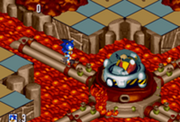 200px-Sonic3DVolcanoValleyBoss