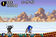 GBA--Sonic Advance 2 May28 22 40 12