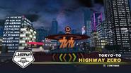 Highway Zero 04