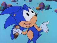 Lovesick Sonic 165