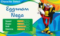 Mario Sonic Rio 3DS Stats 17