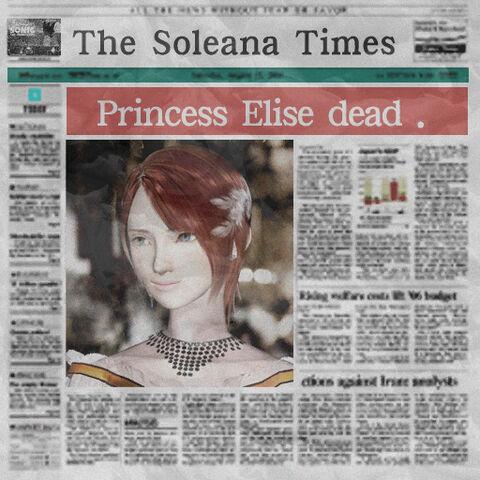 File:Newspaper1.jpg
