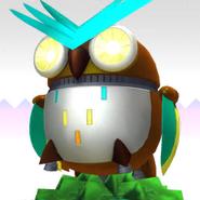 OwlMechRunners