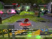 Prison Island Screenshot 5