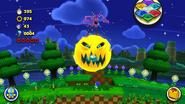 SLW Wii U Zazz boss 04