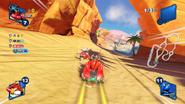 Sand Road 043