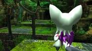 Shadow cutscene 35