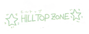 Sketch-Hill-Top-Zone-Logo