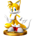 Smash 4 Wii U Trophy 07