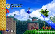Sonic-4-Splash-Hill-Zone