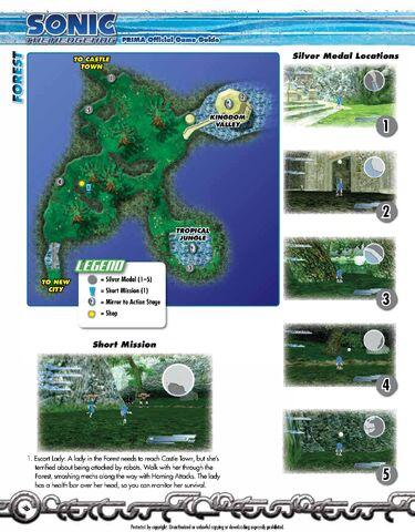 File:Sonic06 Prima digital guide-39.jpg