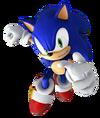 Sonic 86