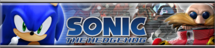 File:Sonic Boss Attack X360 banner.png