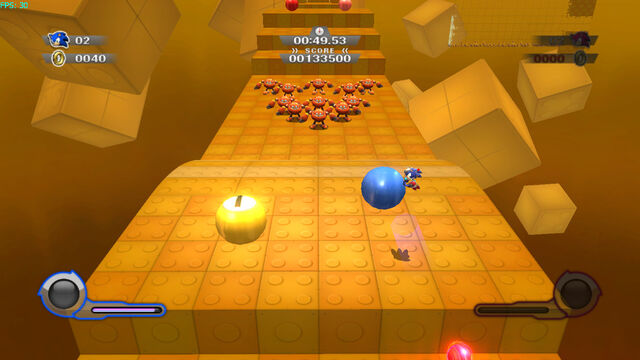 File:Sonic Colors Game Land (28).jpg