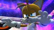 Sonic Colors cutscene 037