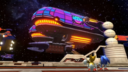 Sonic Colors cutscene 040