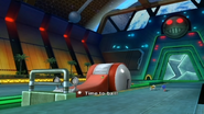 Sonic Colors cutscene 077