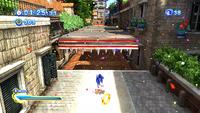 Sonic Generations 2014-12-12-17-4-12-792
