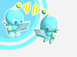 File:Sonic Rush Battle Menu.png