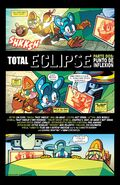 Sonic Universe 068-002