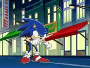 Sonic X ep 34 0203 55