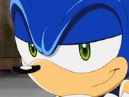 Sonic X ep 44 086