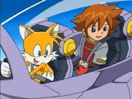 Sonic X ep 48 042