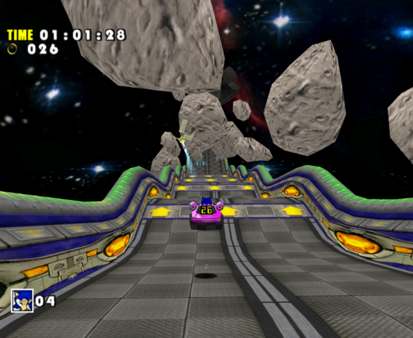 File:Sonic in Twinkle Park 8.png