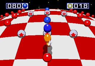 File:Special-Stage-4-Sonic-3.png