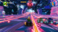 TSR Egg Bomb Attack3