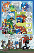 IDW 26 preview 5
